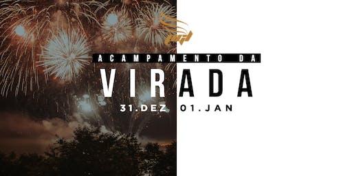 ACAMPAMENTO VIRADA PGL 2019/20