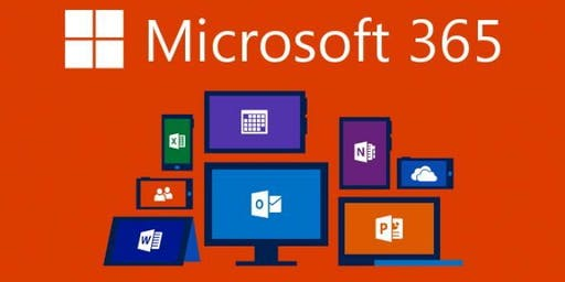 ND Microsoft 365 User Group