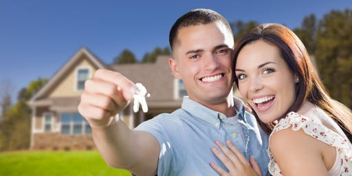 Fast Track to Home Ownership: Free Home Buyer Class