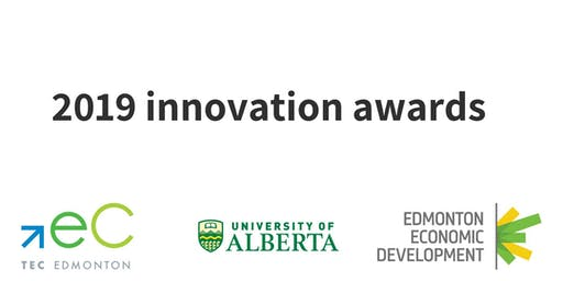2019 Innovation Awards