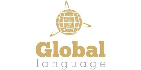 Global Language & Independent College OPEN DAY! tickets