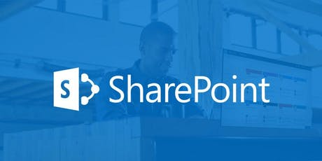 SharePoint Bootcamp tickets