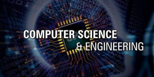 Computer Science/Engineering: Choose Your Path Workshop
