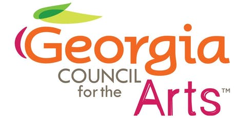 GCA FY20 Vibrant Communities Grant Workshop tickets