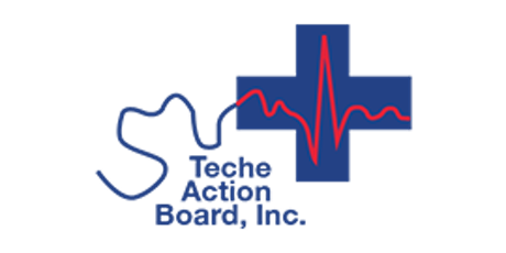 Teche Action Clinic 45th Anniversary Celebration tickets