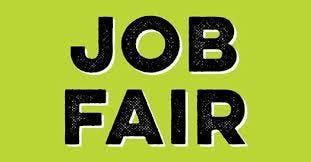 Atria Senior Living- Scarborough Job Fair 7/24