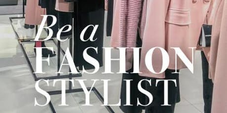 Searching For Fashion Stylist  tickets