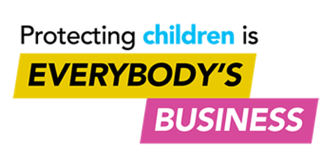 Introduction to Child Protection tickets