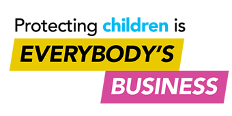Introduction to Child Protection
