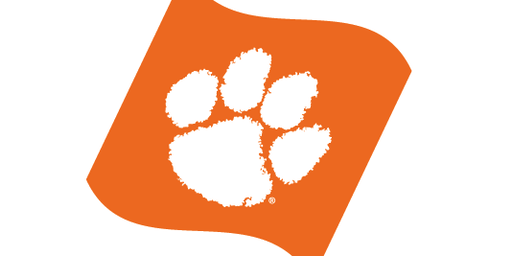 Lexington Clemson Club Football Kickoff