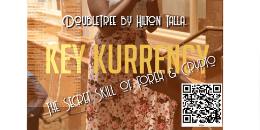 Key Kurrency
