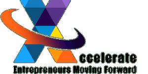 "Xccelerate#4 ""Entrepreneurs Moving Forward"" DCBizX.com"