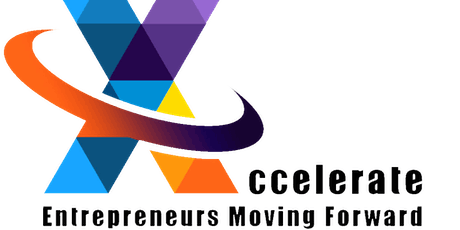 "Xccelerate#4 ""Entrepreneurs Moving Forward"" DCBizX.com tickets"