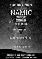 NAMIC%2C++Mammif%C3%A8res%2C++Katherine+Redlus+%2C++Cal