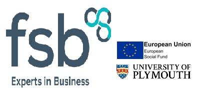 FSB Night Classes Plymouth - Mastering Marketing 040919 & 110919