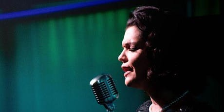 The Music of Patsy Cline by Joyann Parker tickets