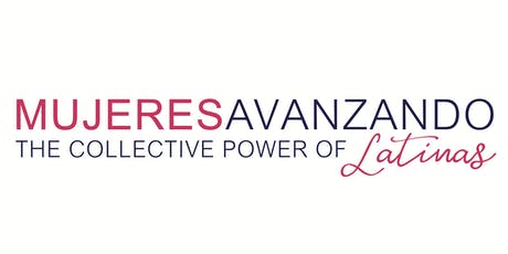 MIAMI -  Mujeres Avanzando + Mdh Graduation Hosted by Novotel tickets