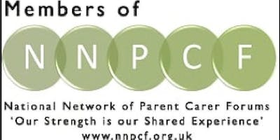 Southwest NNPCF forums- Recruiting active volunteers