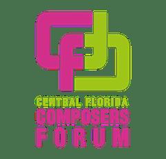 CF2: String Quartet tickets