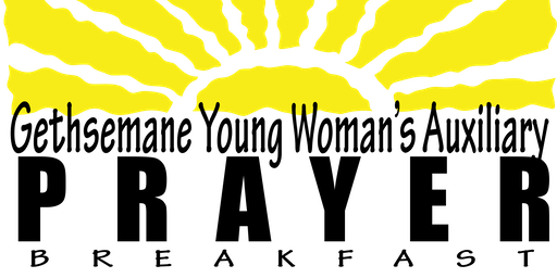 5th Saturday Prayer Breakfast