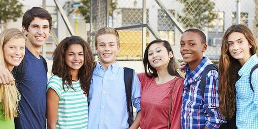 Learn about HPV and how to protect your kids