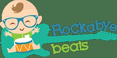Rockabye Beats