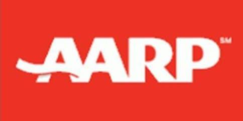 AARP Safe Driving Class