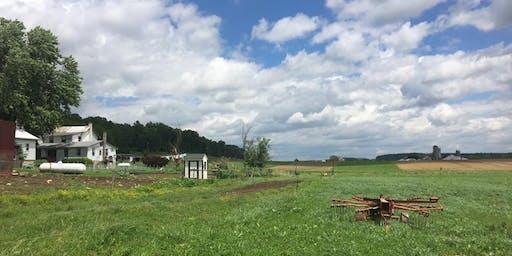 Farm Day 2019