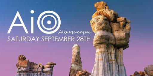 AiO Albuquerque (cancelled)