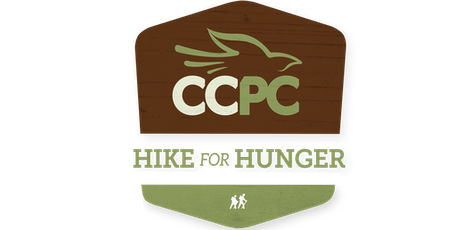 Hike For Hunger 2019 tickets