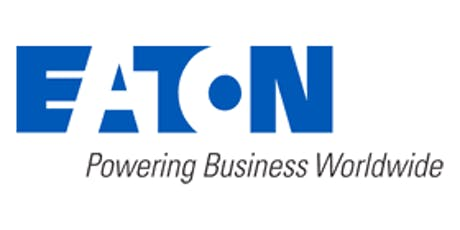 Happy Hour with Eaton tickets