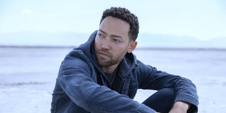 Taylor McFerrin tickets