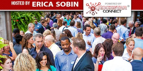 Free Palm Coast Rockstar Connect Networking Event (August, Florida) tickets