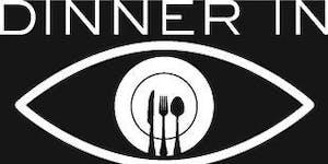 DINNER IN THE DARK - URBAN FARMER 2019
