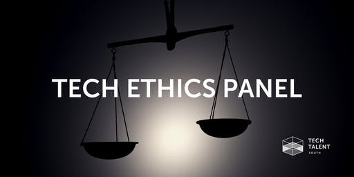 Tech Ethics Panel