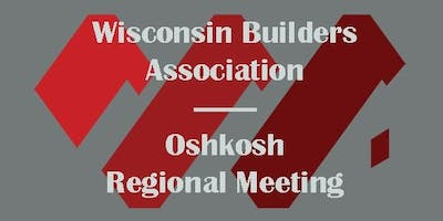 Oshkosh Region Town Hall Meeting