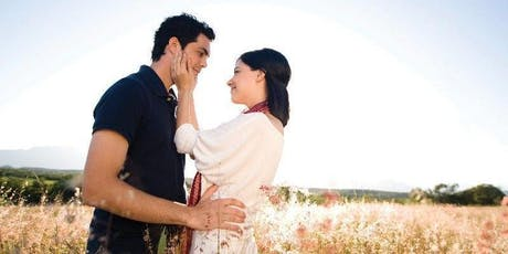 """""""Joy-Filled Marriage"""" Engaged Couple Workshop-Divine Mercy, Paulding tickets"""