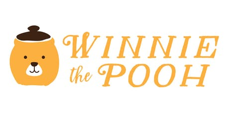 Winnie the Pooh tickets