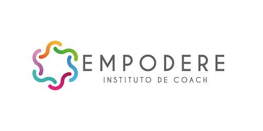 Coach em Grupo Empodere