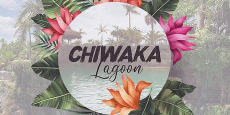Chiwaka Lagoon tickets