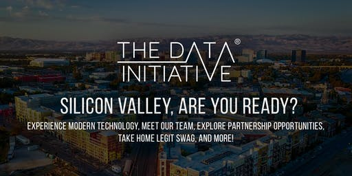 SILICON VALLEY INVESTOR + BIG TECH DEMO DAY