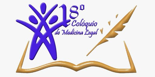 18• Colóquio De Medicina Legal