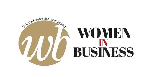 2019 Women in Business Banquet