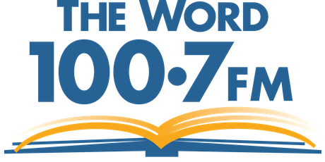 THE WORD 100.7 FM 2019 ANNUAL PASTOR'S APPRECIATION GALA tickets
