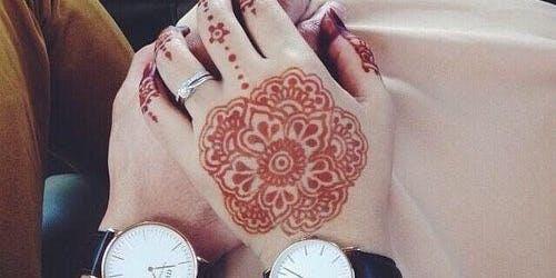 MUSLIM MARRIAGE EVENT FOR PROFESSIONALS & GRADUATES - BIRMINGHAM