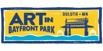Art In Bayfront Park Volunteer