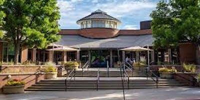 Centennial CO Unclaimed Property Seminar - Koelbel Library