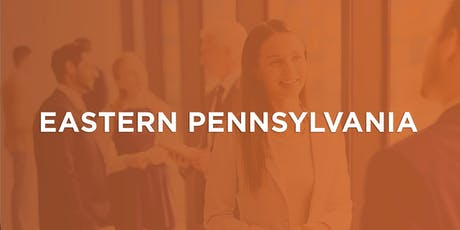 Medicare Advantage AEP Broker Kickoff Event | Eastern PA tickets