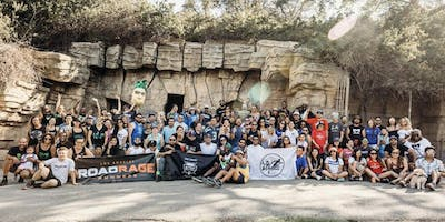 5th Annual Running Clubs of LA Family Picnic