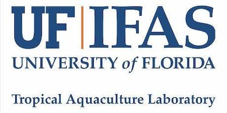 Gator Subunit of the U.S Aquaculture Society fish fry tickets